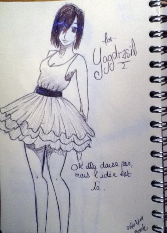 http://booh.cowblog.fr/images/IMG0204.jpg